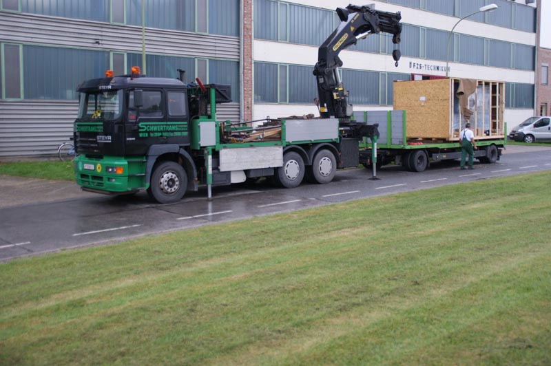 2009_Schwertransport1_068